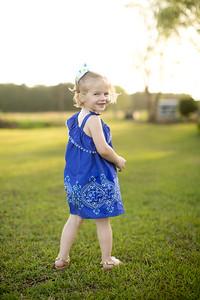 IMG_Child_Portrait_Greenville_NC_Tori-0066