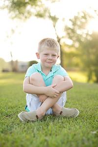 IMG_Child_Portrait_Greenville_NC_Tori-0006