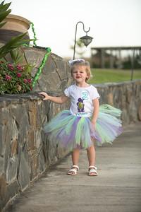 IMG_Child_Portrait_Greenville_NC_Tori-0234