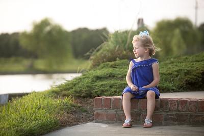 IMG_Child_Portrait_Greenville_NC_Tori-0187