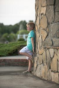 IMG_Child_Portrait_Greenville_NC_Tori-0200