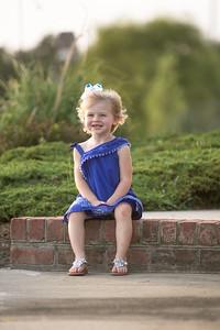 IMG_Child_Portrait_Greenville_NC_Tori-0146