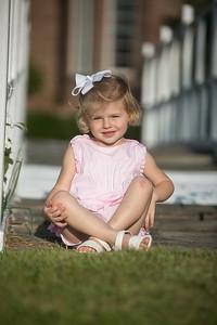 IMG_Child_Portrait_Greenville_NC_Tori-9483