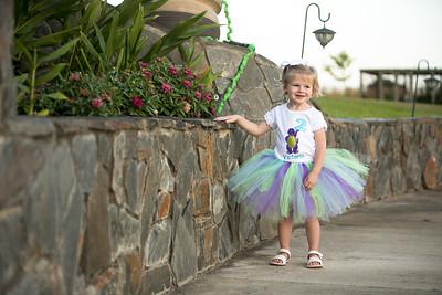 IMG_Child_Portrait_Greenville_NC_Tori-0224