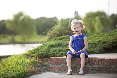 IMG_Child_Portrait_Greenville_NC_Tori-0183