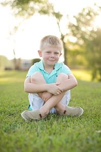 IMG_Child_Portrait_Greenville_NC_Tori-0007