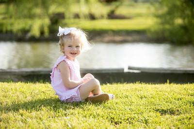 IMG_Child_Portrait_Greenville_NC_Tori-9415