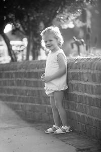 IMG_Child_Portrait_Greenville_NC_Tori-9517