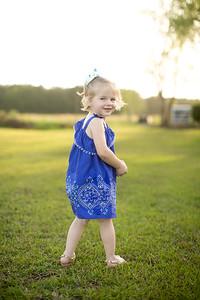 IMG_Child_Portrait_Greenville_NC_Tori-0071