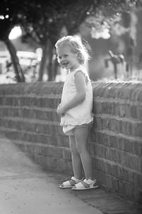 IMG_Child_Portrait_Greenville_NC_Tori-9523