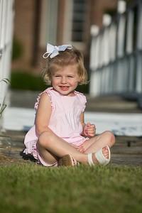 IMG_Child_Portrait_Greenville_NC_Tori-9504
