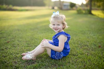 IMG_Child_Portrait_Greenville_NC_Tori-0028