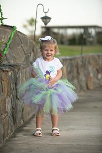 IMG_Child_Portrait_Greenville_NC_Tori-0239