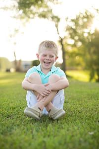 IMG_Child_Portrait_Greenville_NC_Tori-0012