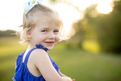 IMG_Child_Portrait_Greenville_NC_Tori-0102