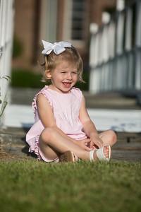IMG_Child_Portrait_Greenville_NC_Tori-9508