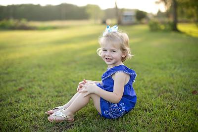 IMG_Child_Portrait_Greenville_NC_Tori-0039