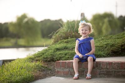 IMG_Child_Portrait_Greenville_NC_Tori-0179