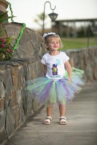 IMG_Child_Portrait_Greenville_NC_Tori-0237