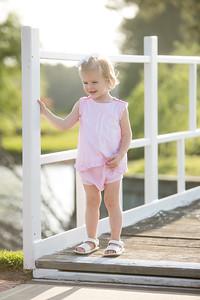 IMG_Child_Portrait_Greenville_NC_Tori-9412