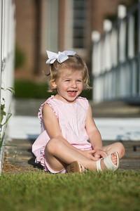 IMG_Child_Portrait_Greenville_NC_Tori-9511