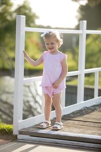 IMG_Child_Portrait_Greenville_NC_Tori-9396