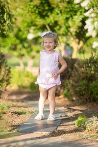 IMG_Child_Portrait_Greenville_NC_Tori-9563
