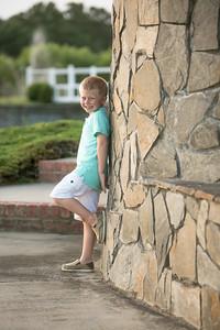 IMG_Child_Portrait_Greenville_NC_Tori-0192