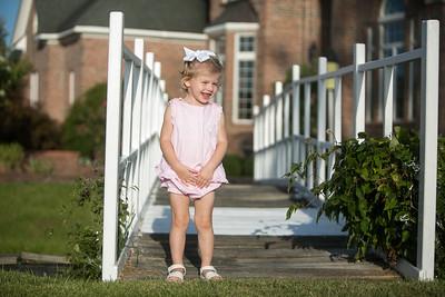 IMG_Child_Portrait_Greenville_NC_Tori-9454