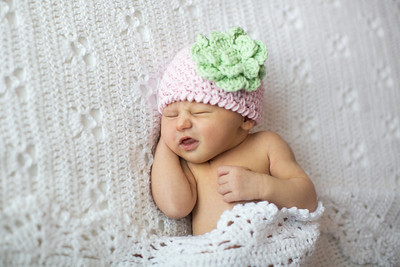 IMG_Newborn_Photography_Tori-3369