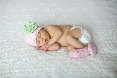 IMG_Newborn_Photography_Tori-3378