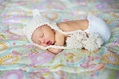 IMG_Newborn_Photography_Tori-3316