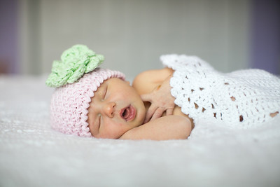 IMG_Newborn_Photography_Tori-3346