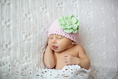 IMG_Newborn_Photography_Tori-3365