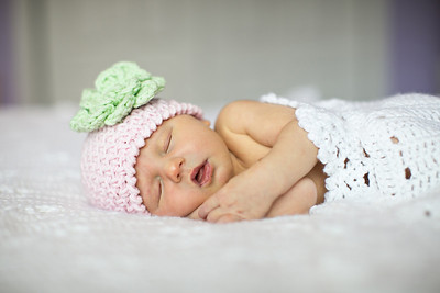 IMG_Newborn_Photography_Tori-3349