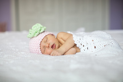 IMG_Newborn_Photography_Tori-3352