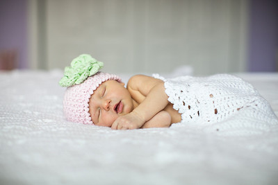 IMG_Newborn_Photography_Tori-3355