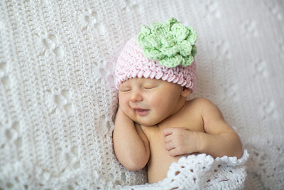 IMG_Newborn_Photography_Tori-3371