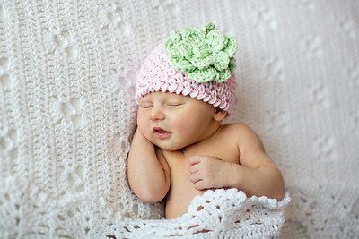 IMG_Newborn_Photography_Tori-3366