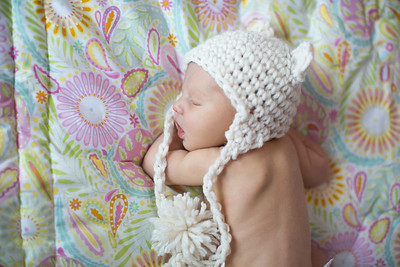 IMG_Newborn_Photography_Tori-3330