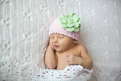IMG_Newborn_Photography_Tori-3364