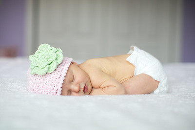 IMG_Newborn_Photography_Tori-3386