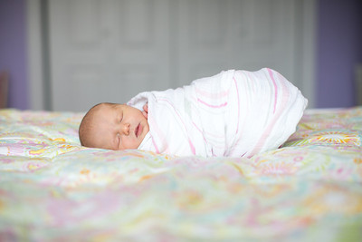 IMG_Newborn_Photography_Tori-3282