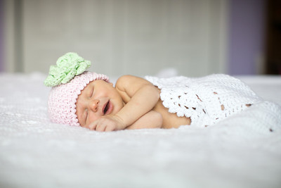 IMG_Newborn_Photography_Tori-3356