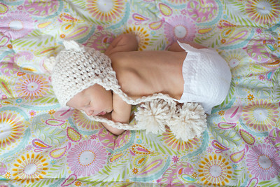 IMG_Newborn_Photography_Tori-3334