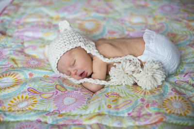 IMG_Newborn_Photography_Tori-3320
