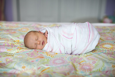 IMG_Newborn_Photography_Tori-3280