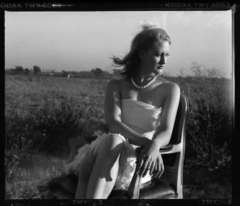 Tori's Film Photos