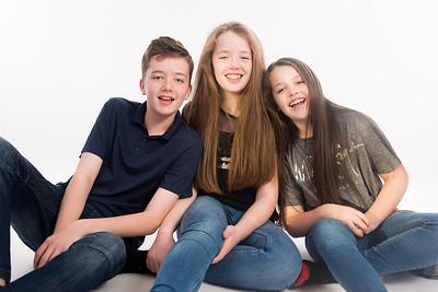 Toomey Family 2016-117