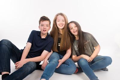 Toomey Family 2016-118